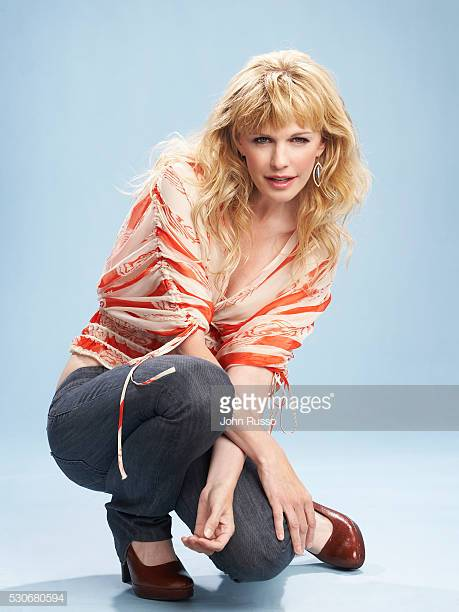 Kathryn Morris very sexy pic