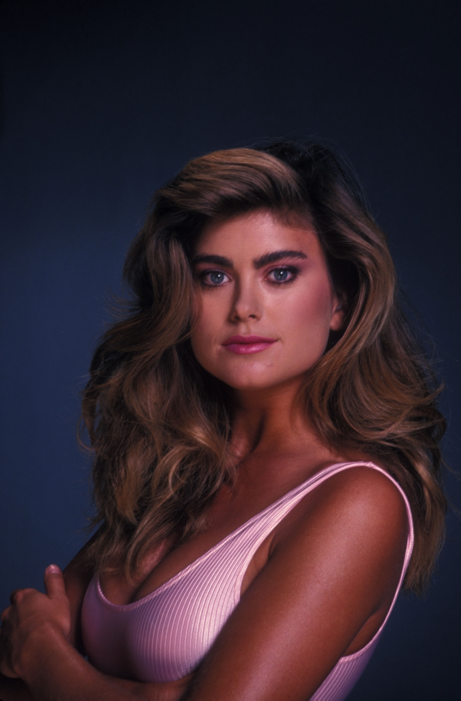 Photos Kathy Ireland nude (23 photos), Tits, Cleavage, Boobs, butt 2017