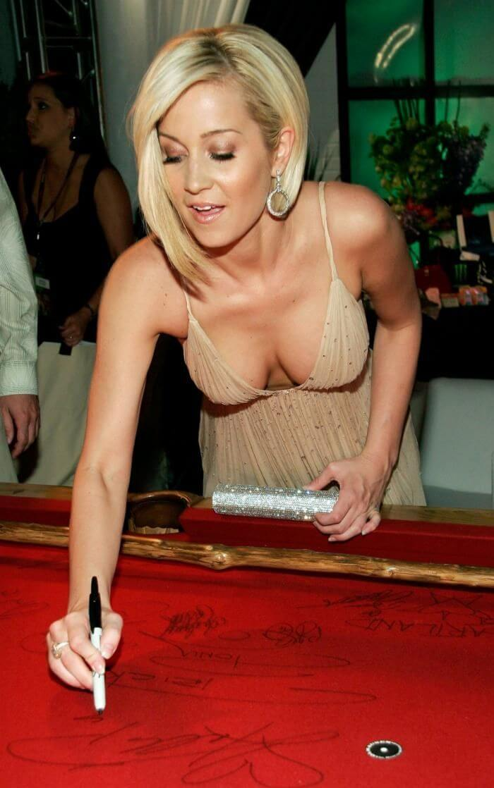 49 Hot Pictures Of Kellie Pickler Which Will Make You Drool ...
