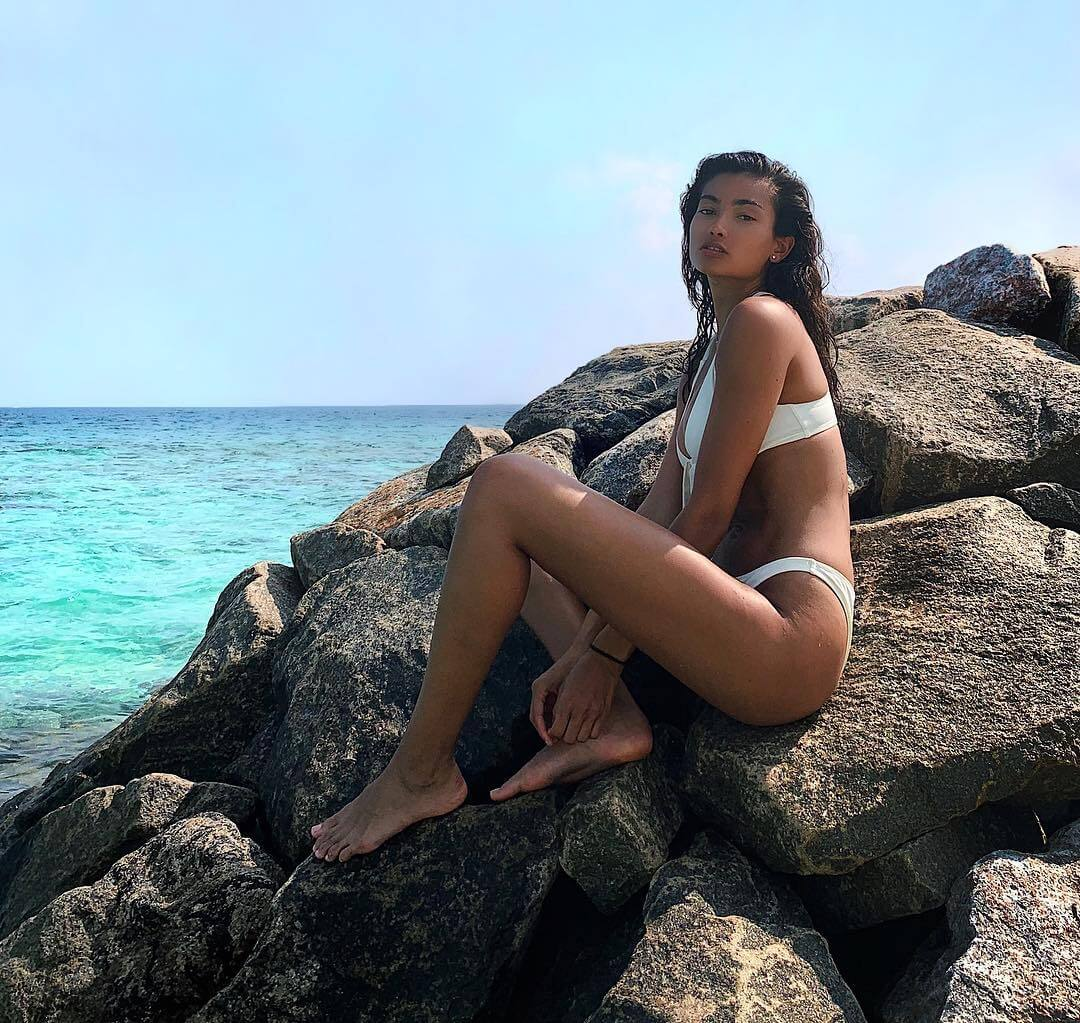 Kelly Gale awesome pics