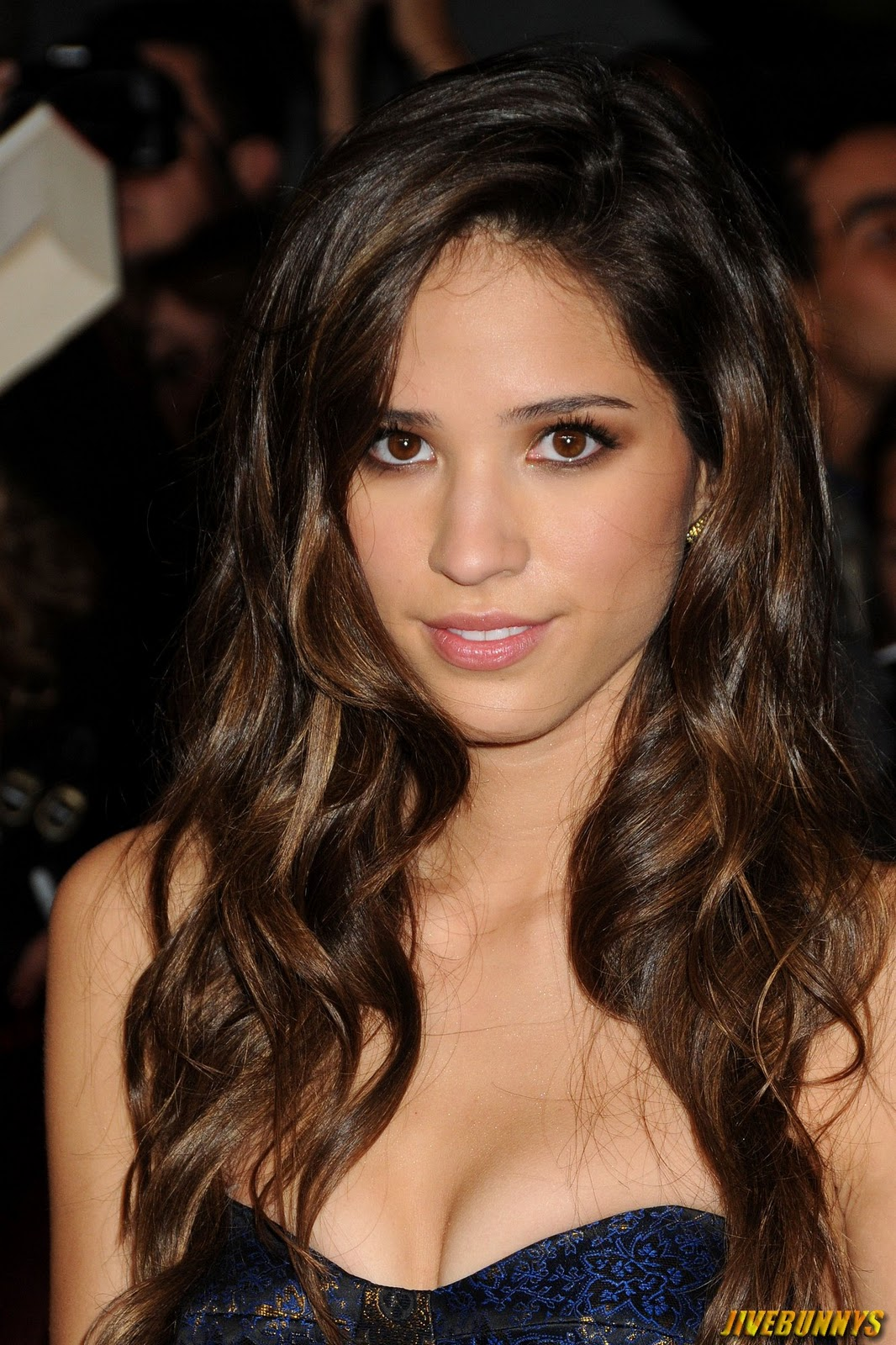 Boobs Boobs Kelsey Chow  nudes (11 foto), 2019, braless