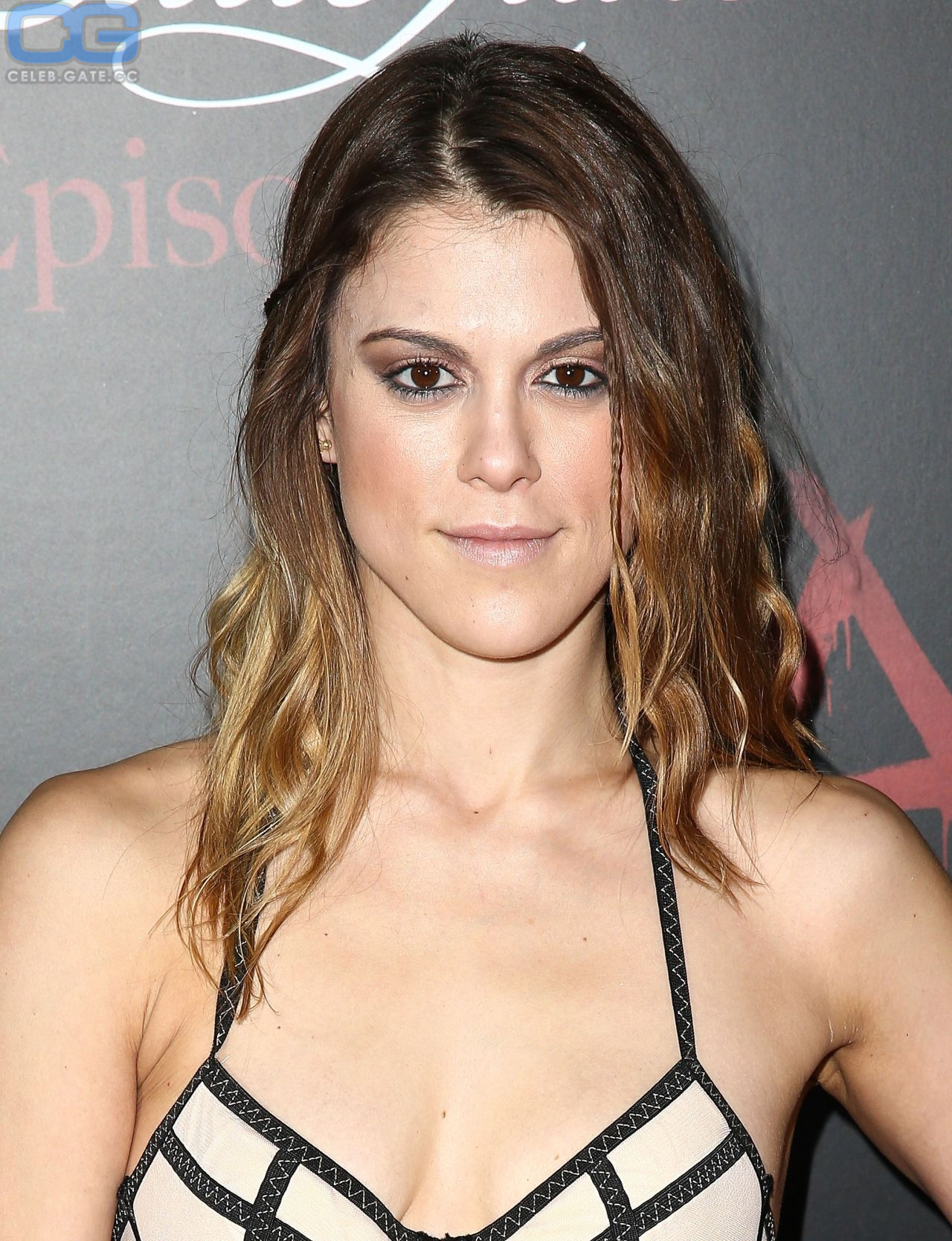 Sexy Lindsey Shaw nudes (43 photo), Tits, Paparazzi, Twitter, swimsuit 2017