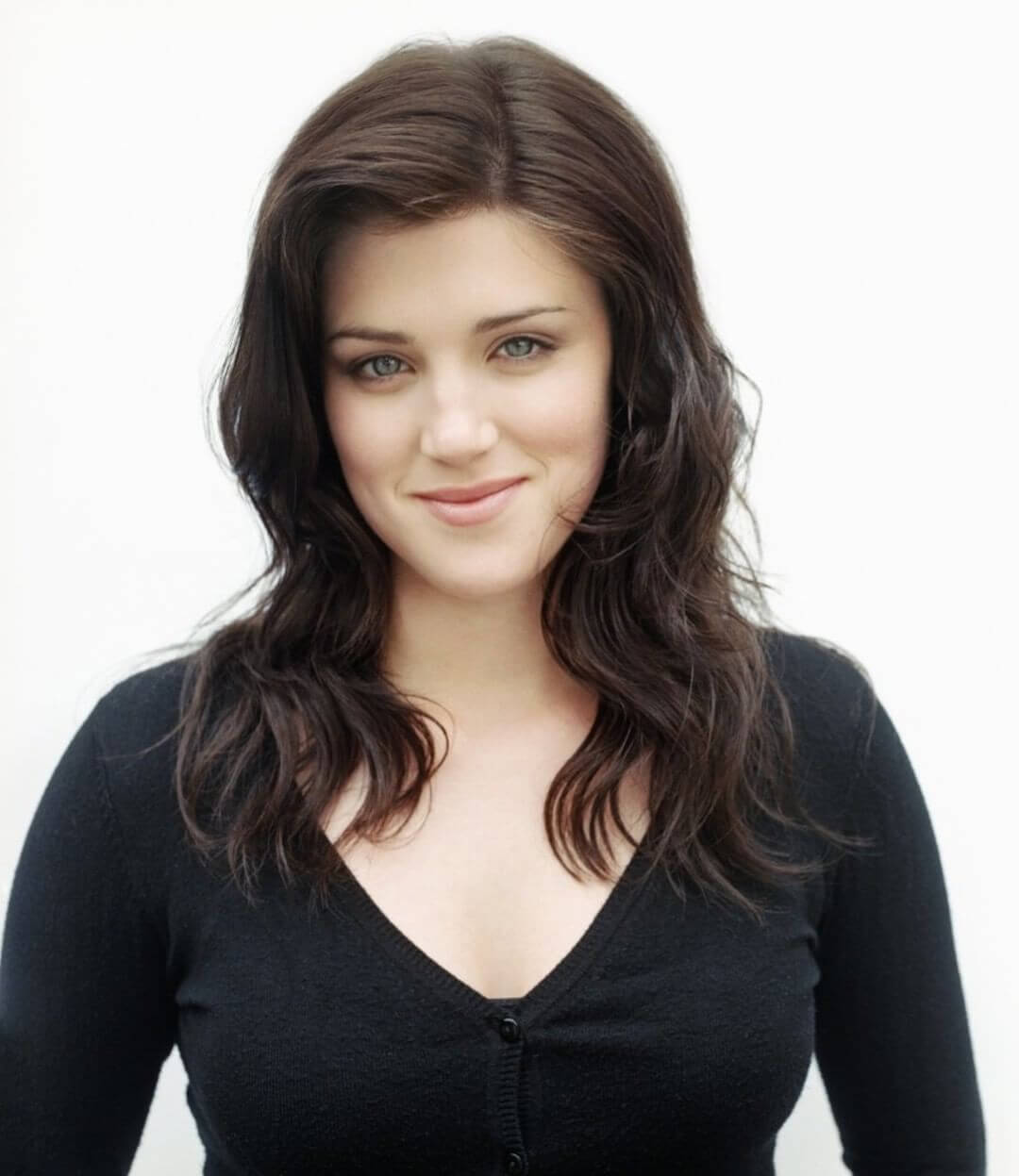 Lucy Griffiths (born 1986) Lucy Griffiths (born 1986) new pictures