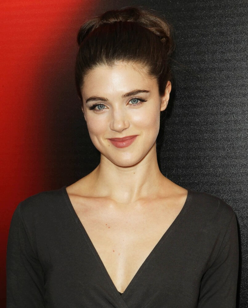 49 Hot Pictures Of Lucy Griffiths Which Expose Her Sexy Hour Glass
