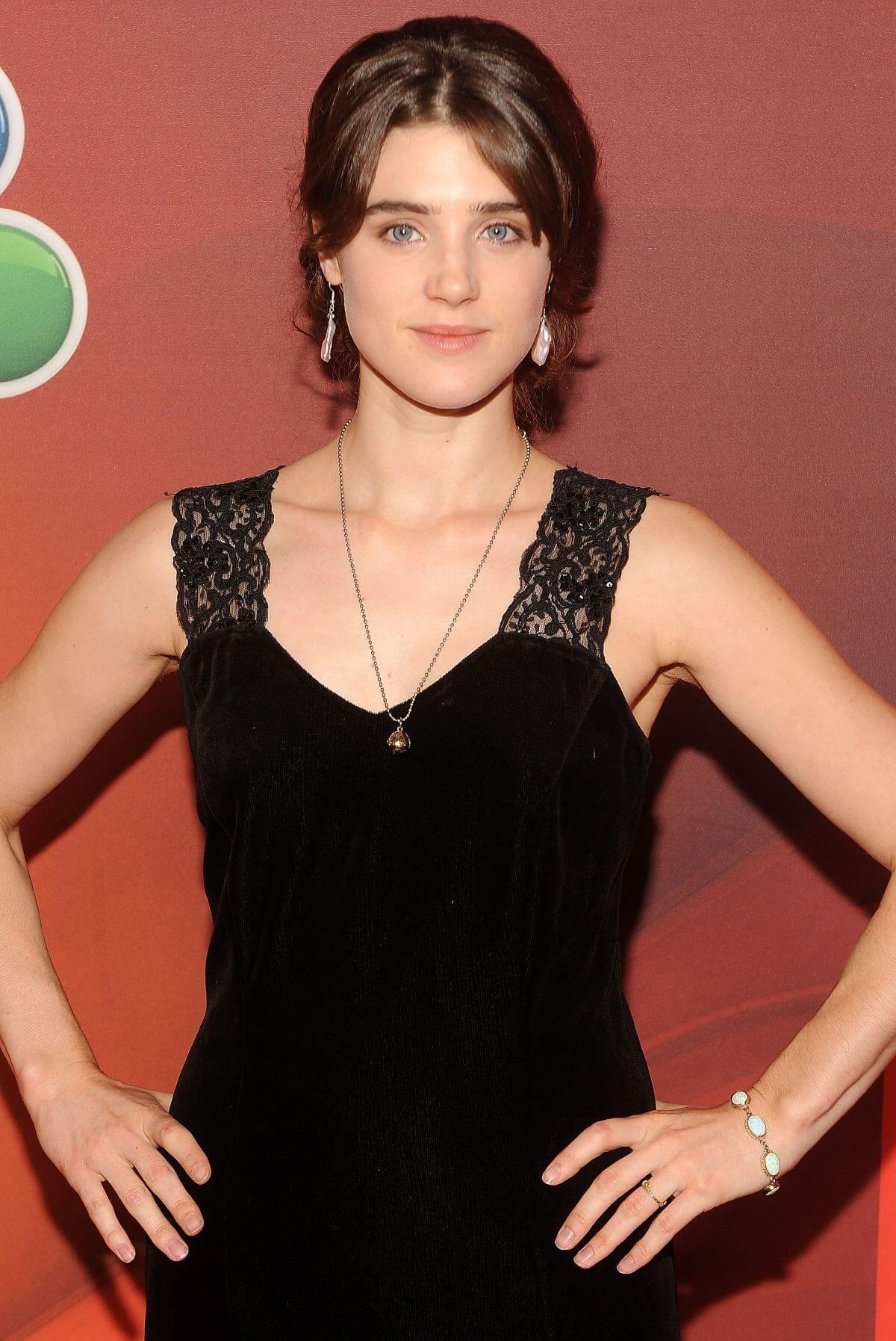 49 Hot Pictures Of Lucy Griffiths Which Expose Her Sexy