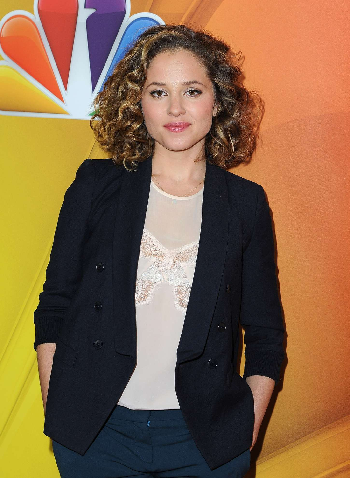 Margarita Levieva awesome pic