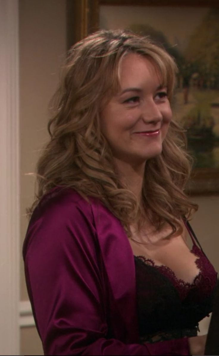 megyn price sexiest pic