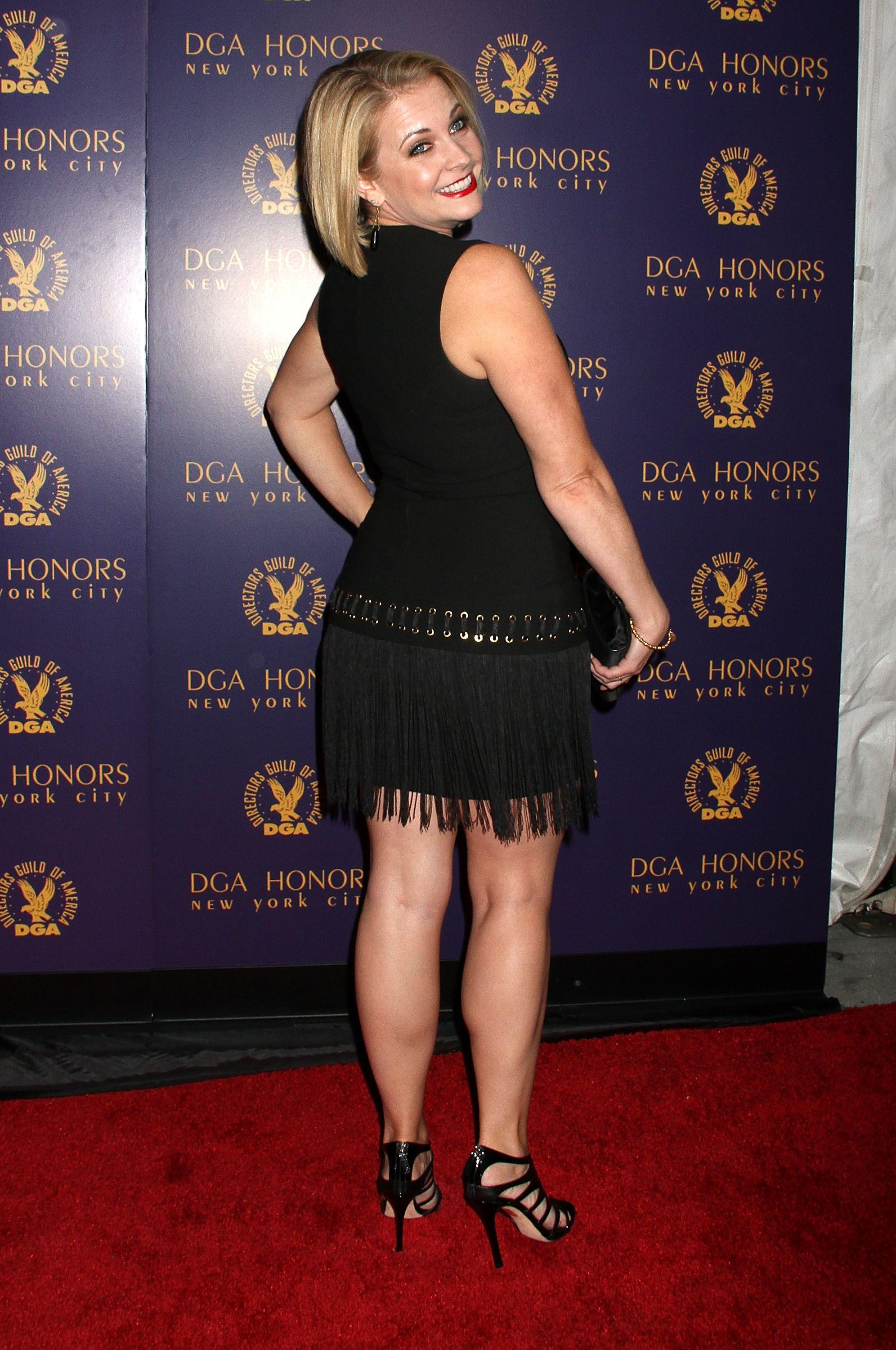 Melissa joan hart hot body — photo 15