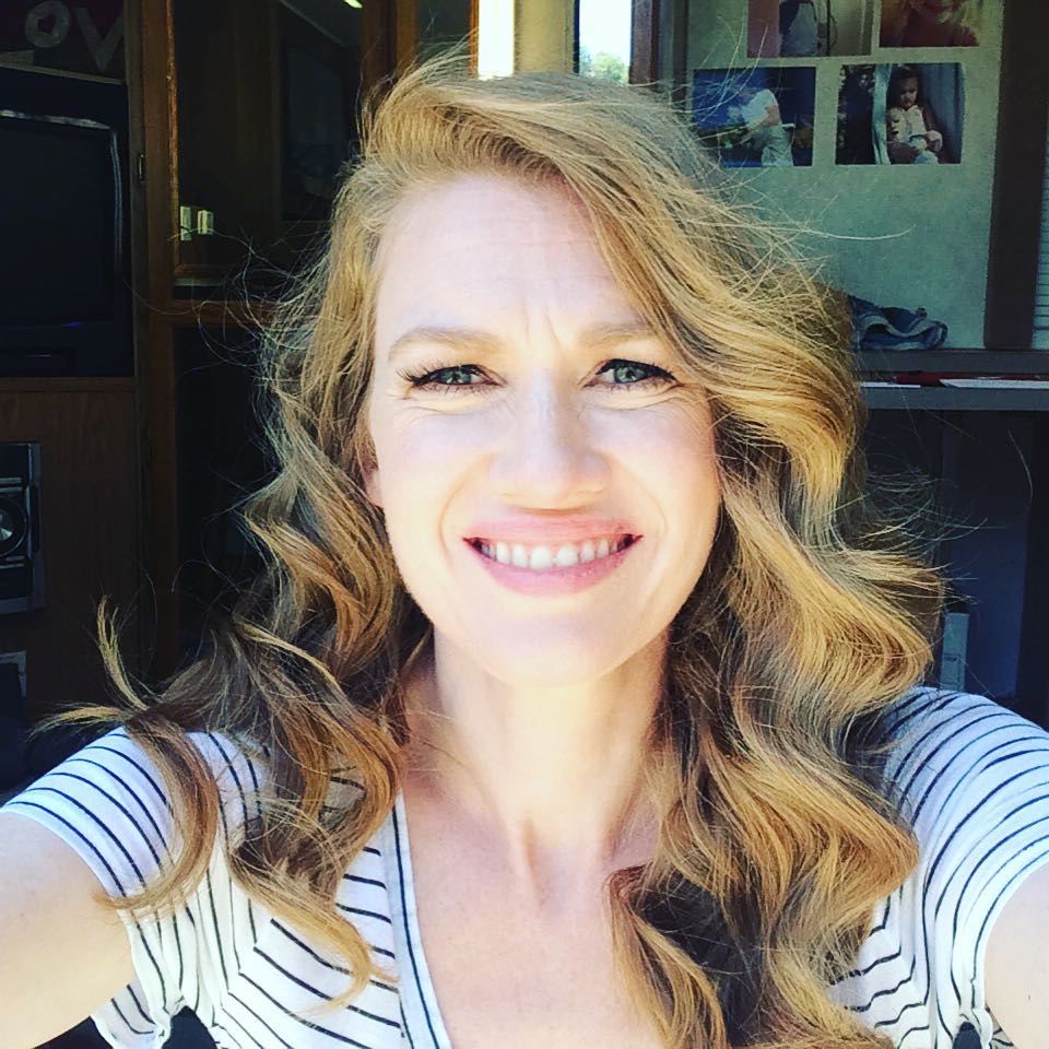 49 Hot Pictures Of Mireille Enos Which Will Get You All Sweating