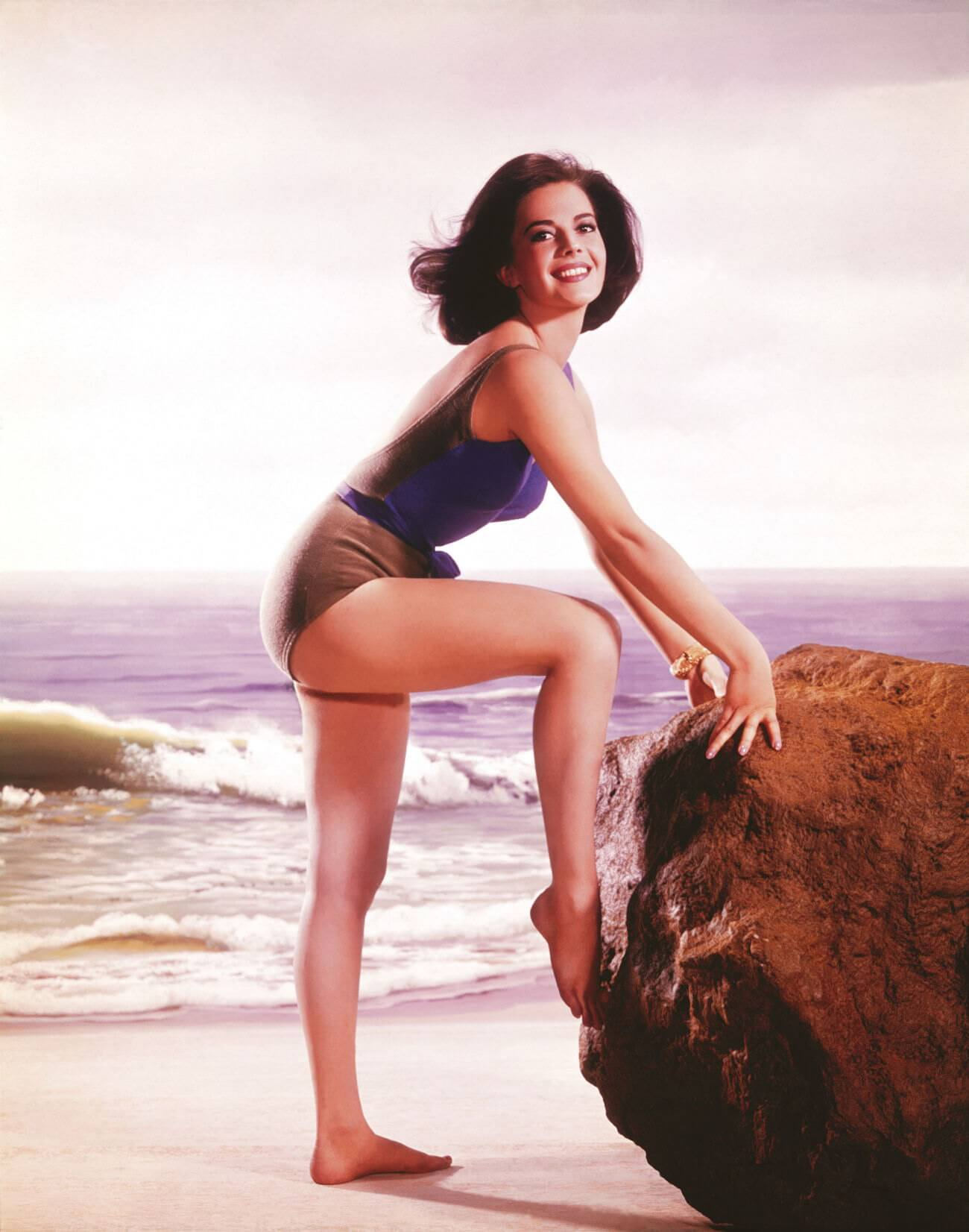 Natalie-Wood awesome