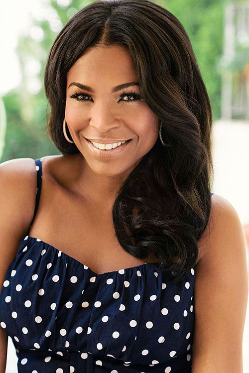 49 Hot Pictures Of Nia Long Which Are Simply Astounding-4090