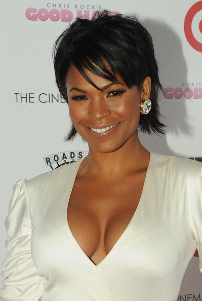 49 Hot Pictures Of Nia Long Which Are Simply Astounding Best Of Comic Books