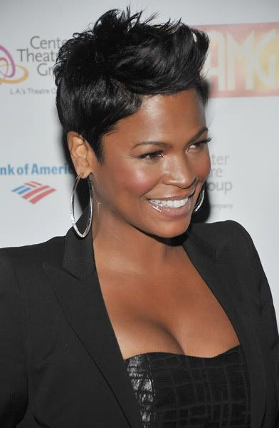 49 Hot Pictures Of Nia Long Which Are Simply Astounding-1934