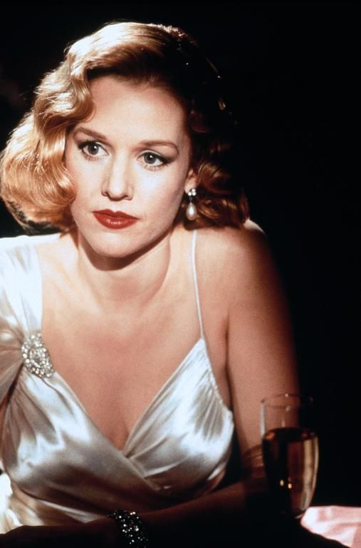 Penelope Ann Miller Young
