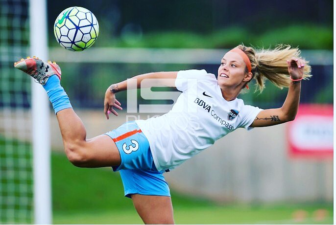 Rachel Daly awesome pics