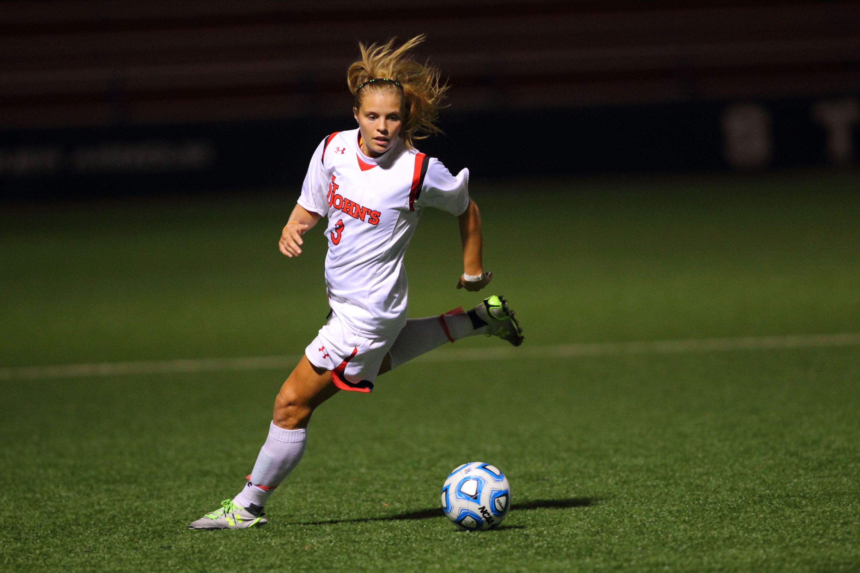 Rachel Daly awesome pictures