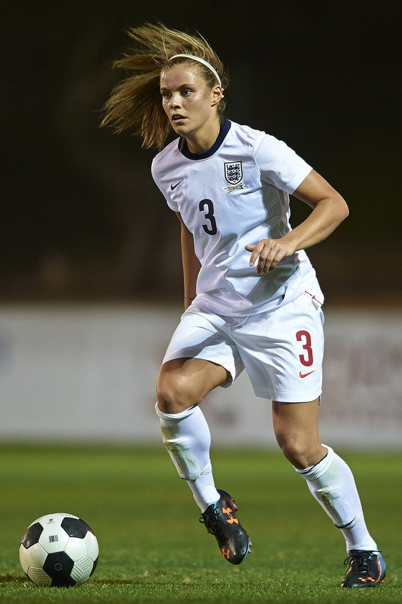 Rachel Daly sexy picture
