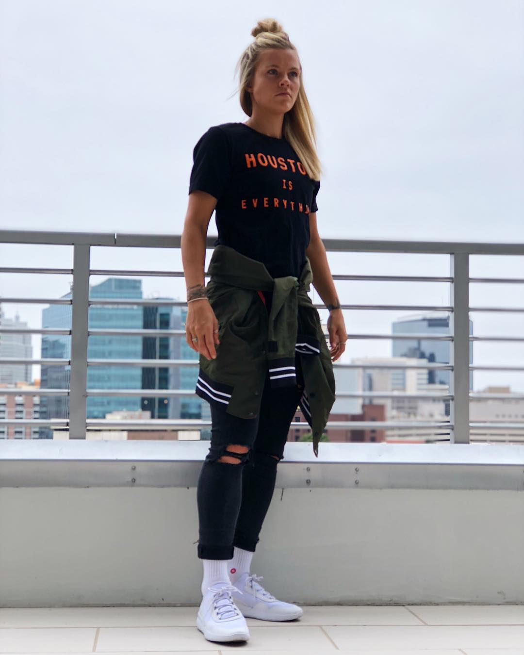 Rachel Daly sexy pictures (2)