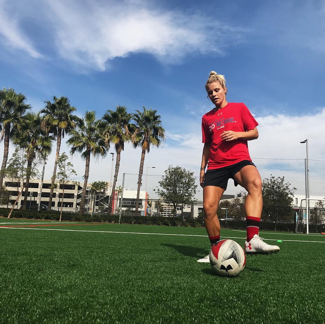 Rachel Daly sexy pictures (3)