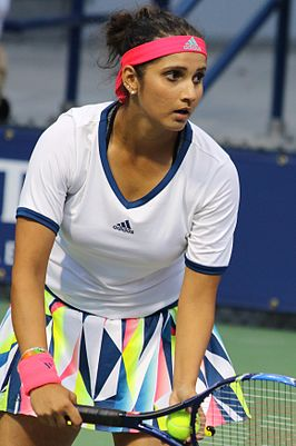 Sania Mirza damm sexy photo