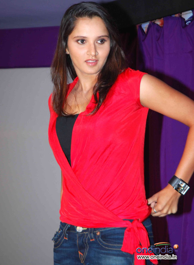 All not Sania mirza hot sex india sorry, that