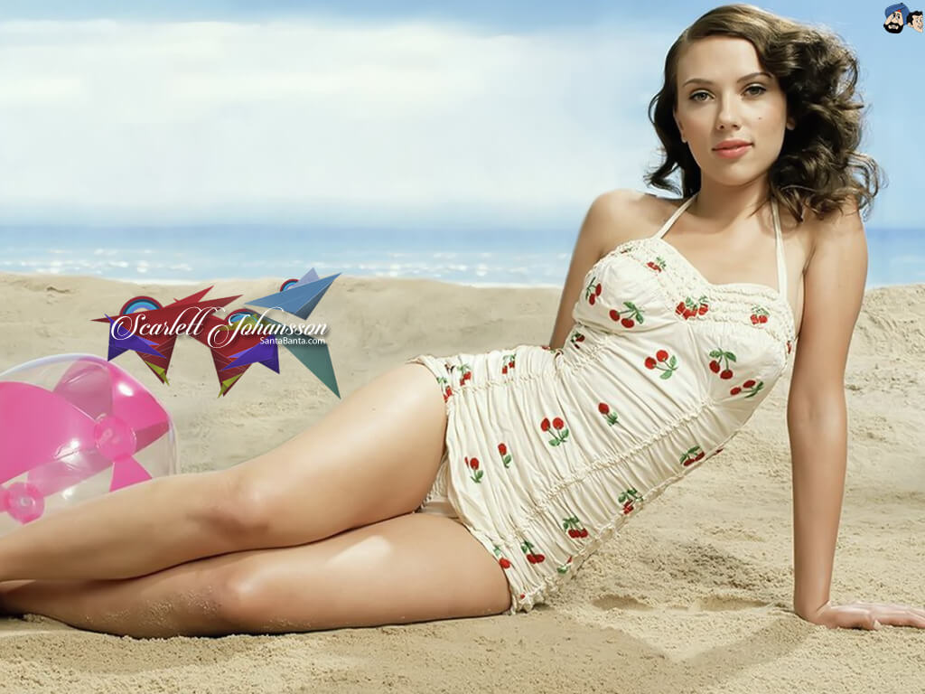 Scarlett-Johansson-awesome picture