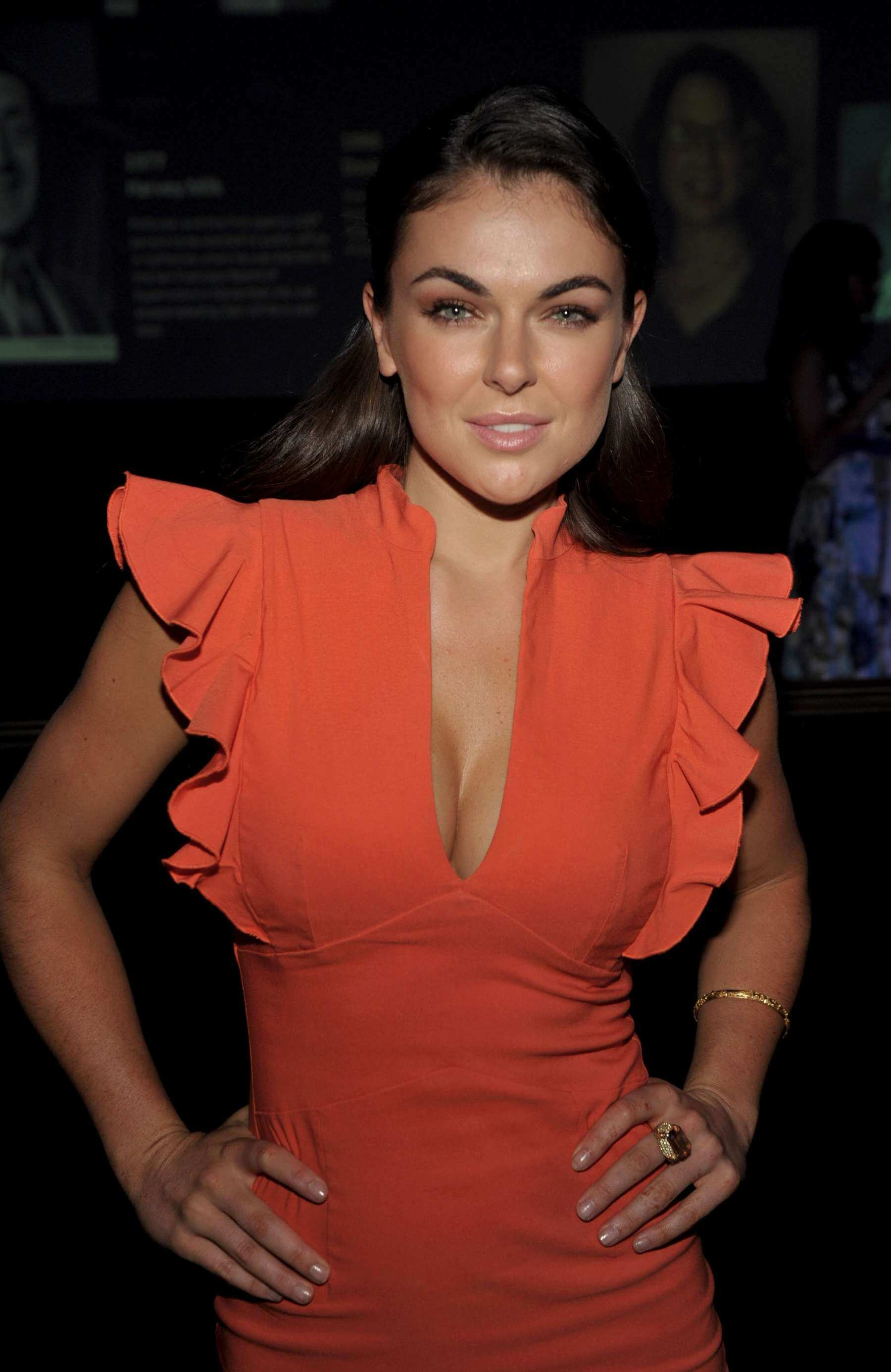 49 Hot Pictures Of Serinda Swan Which Are Here To Rock