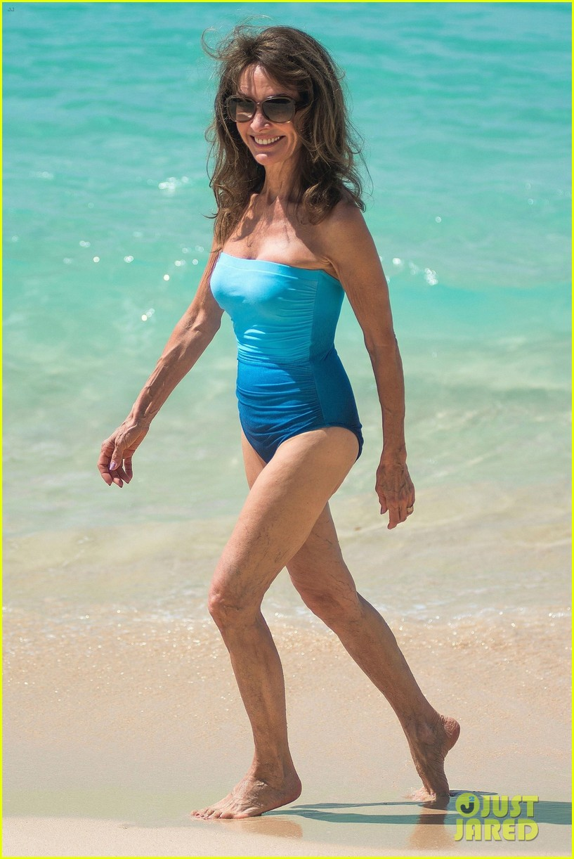 49 Hot Pictures Of Susan Lucci Which Are Just Too Hot To Handle-9024