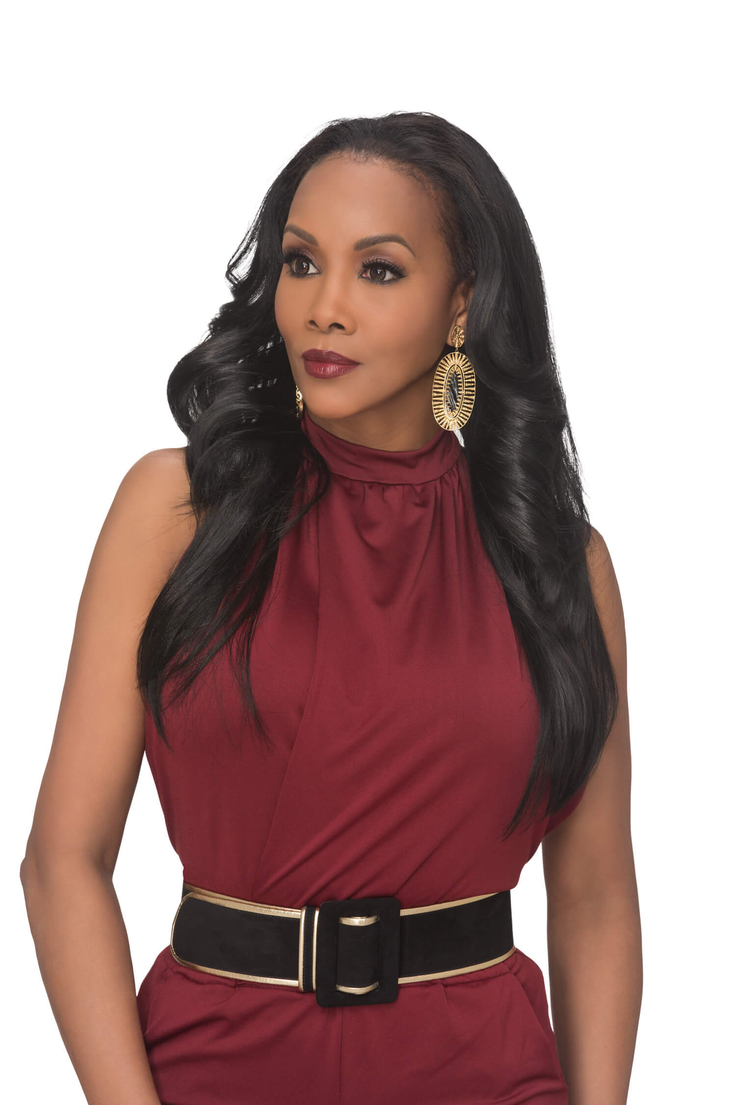 Vivica A. Fox awesome picture (2)