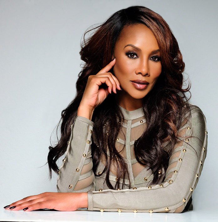 Vivica A. Fox hot pics (3)