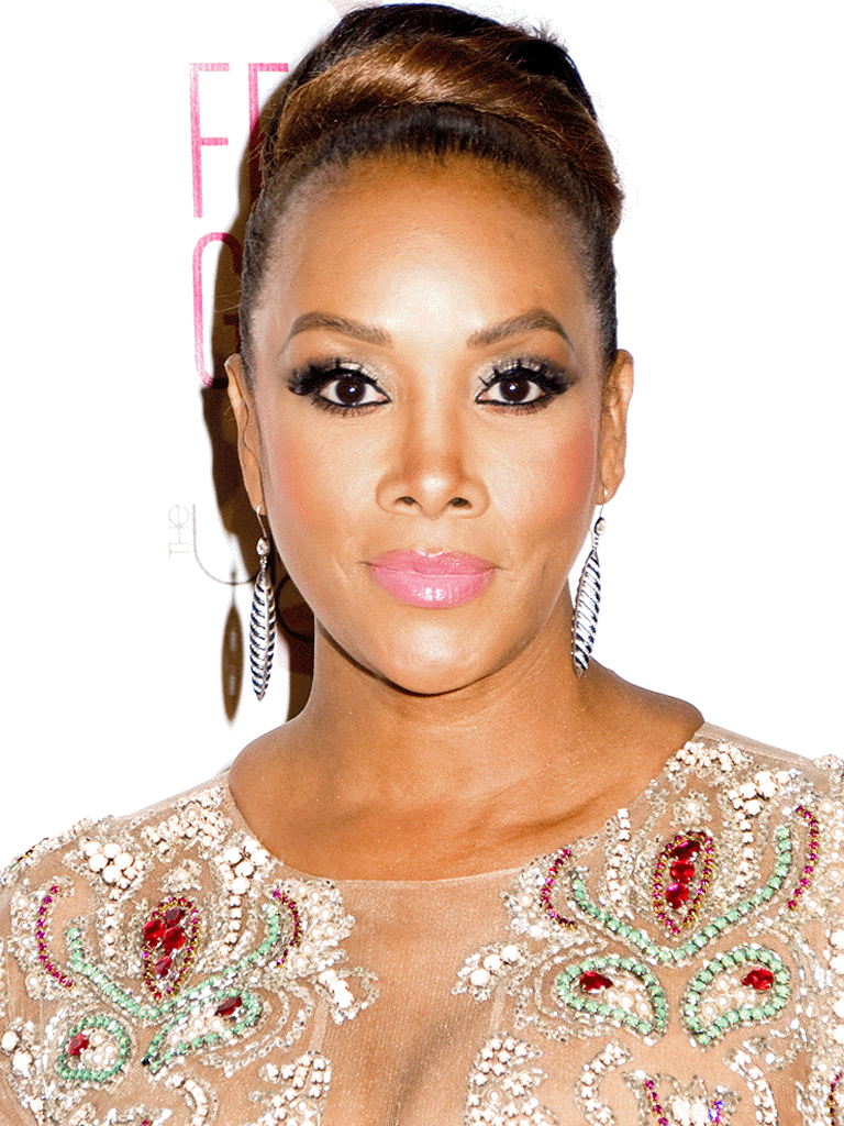 Vivica A. Fox hot pics