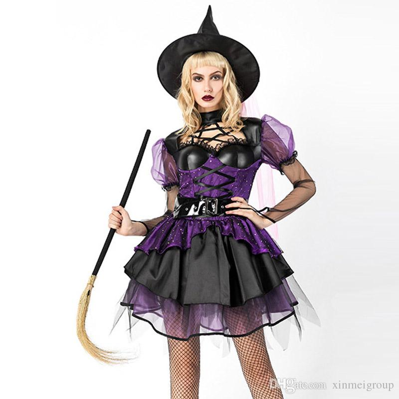 Witch too hot picture