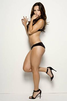 Zulay Henao damm hot picture