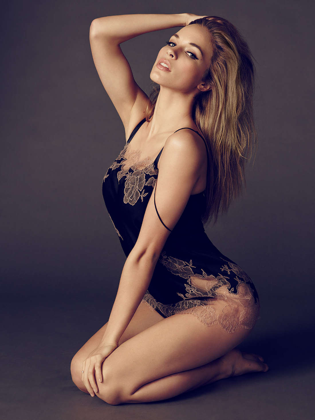 49 Hot Pictures Of Alexis Knapp Are Epitome Of Sexiness