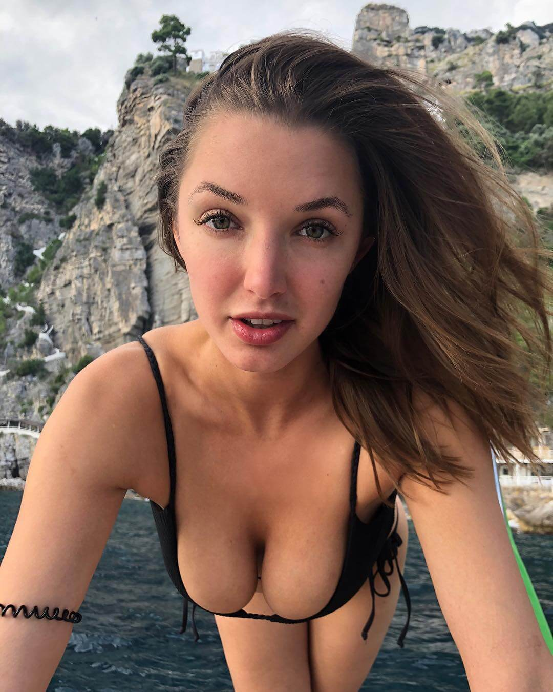 Alyssa Arce Nude 49 hot pictures of alyssa arce which expose her sexy body