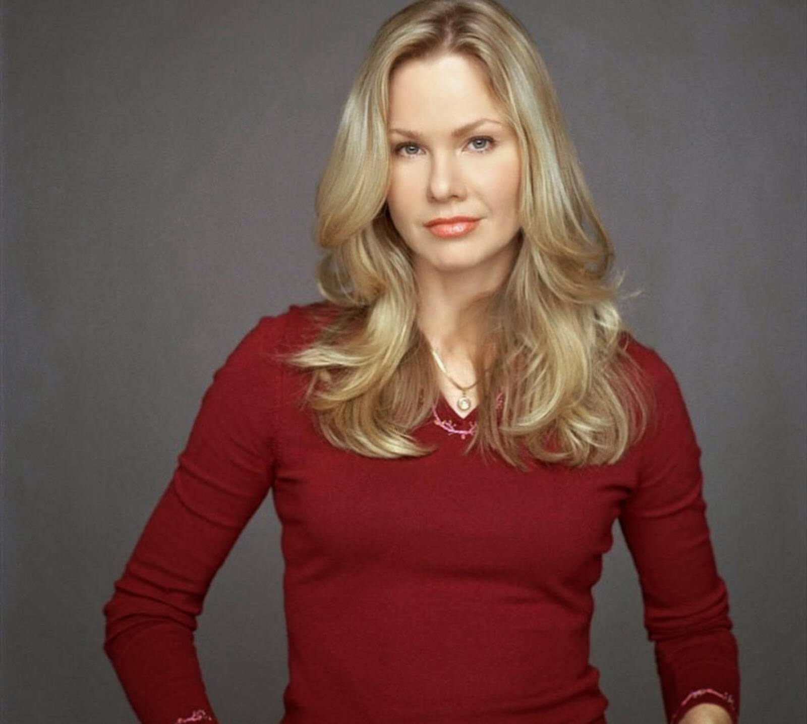 andrea roth hairstyle