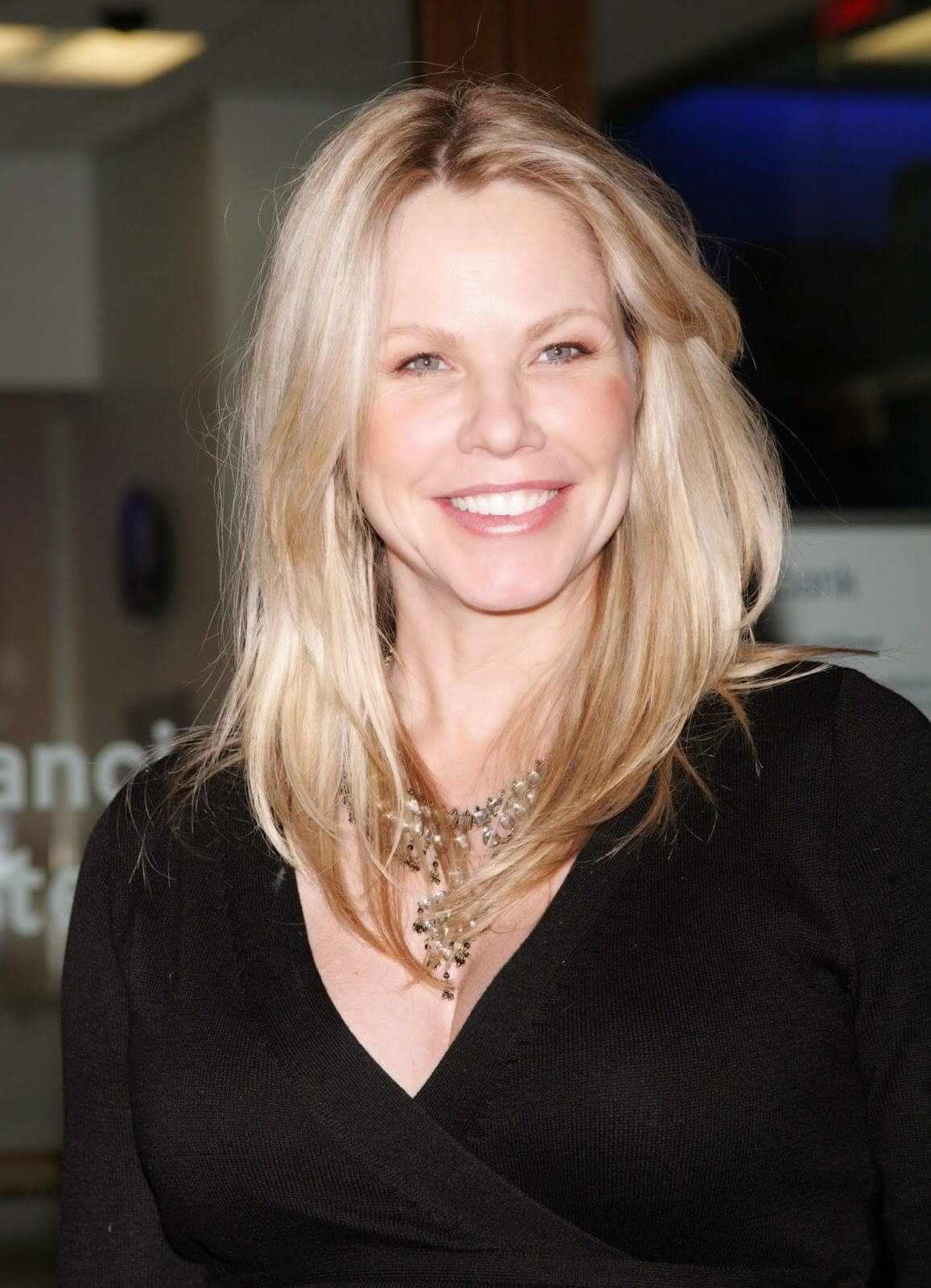 andrea roth mind-blowing