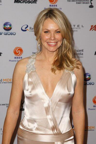 andrea roth silk dress