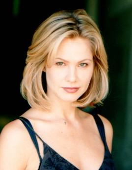 andrea roth young