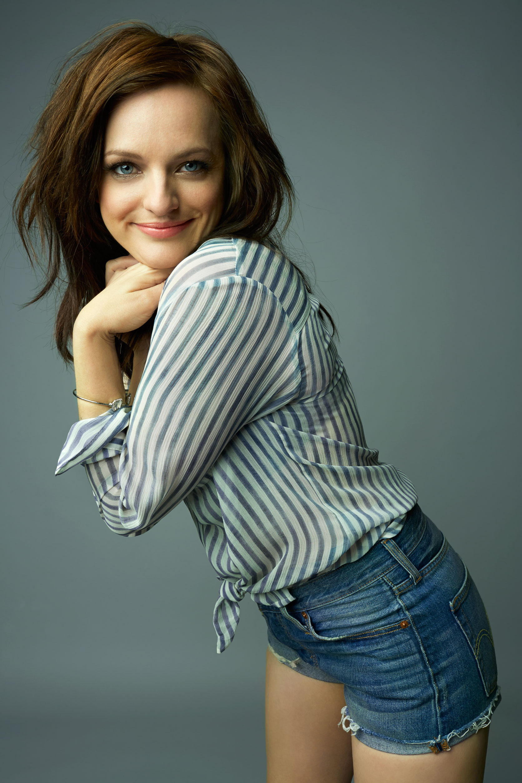 elisabeth moss most beautiful