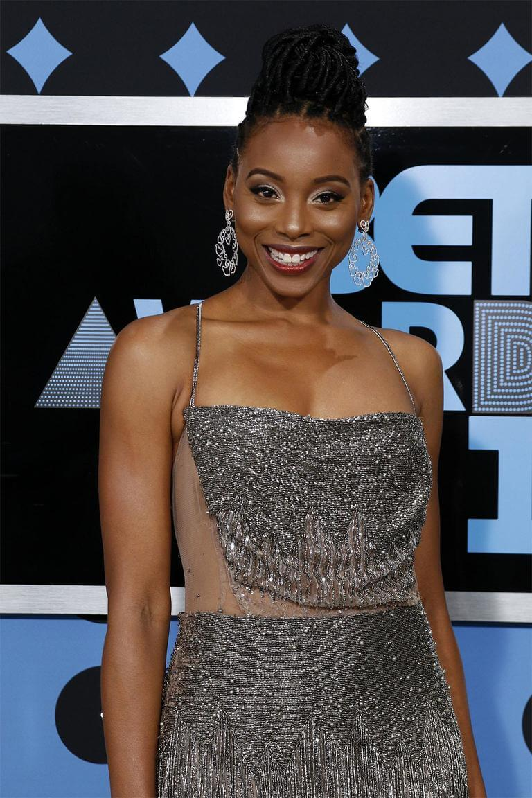 erica ash awesome