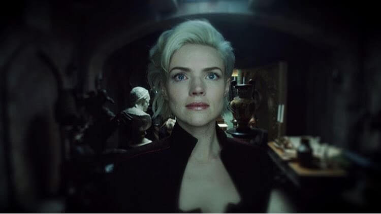 erin richards shocked