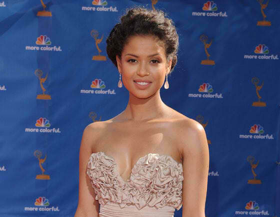 49 Hot Pictures Of Gugu Mbatha-Raw Will Make You Her Biggest Fan | Best Of  Comic Books
