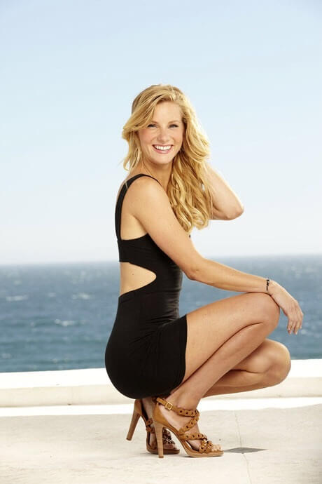 heather morris sexy thighs pics