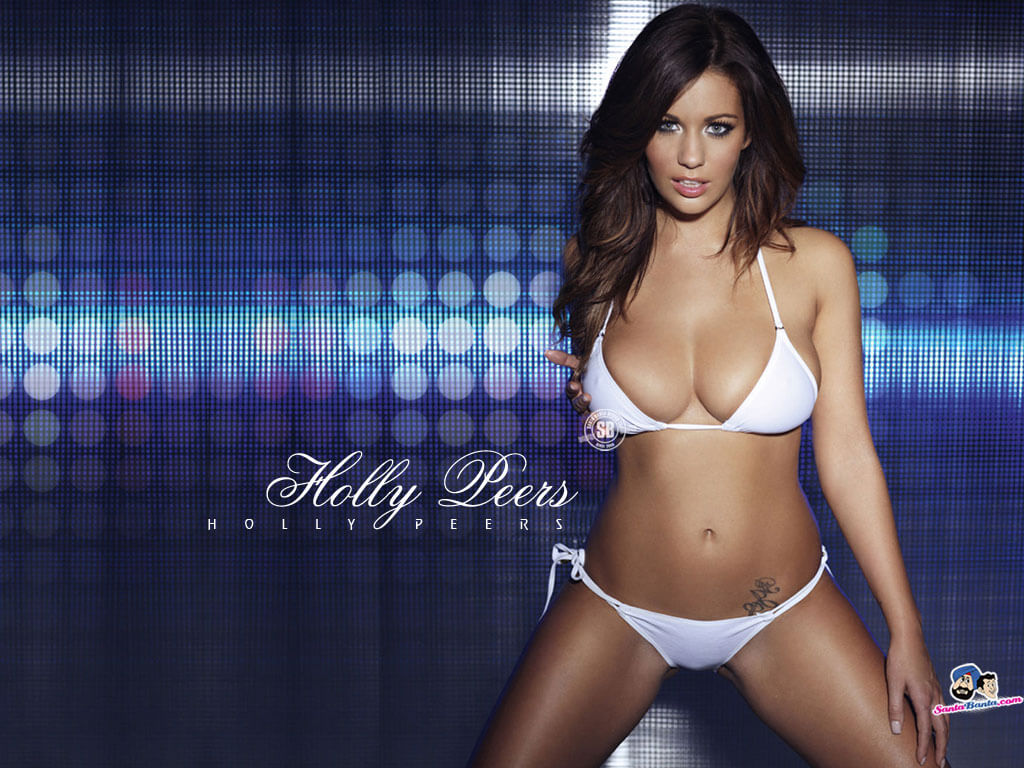 holly-peers-3a