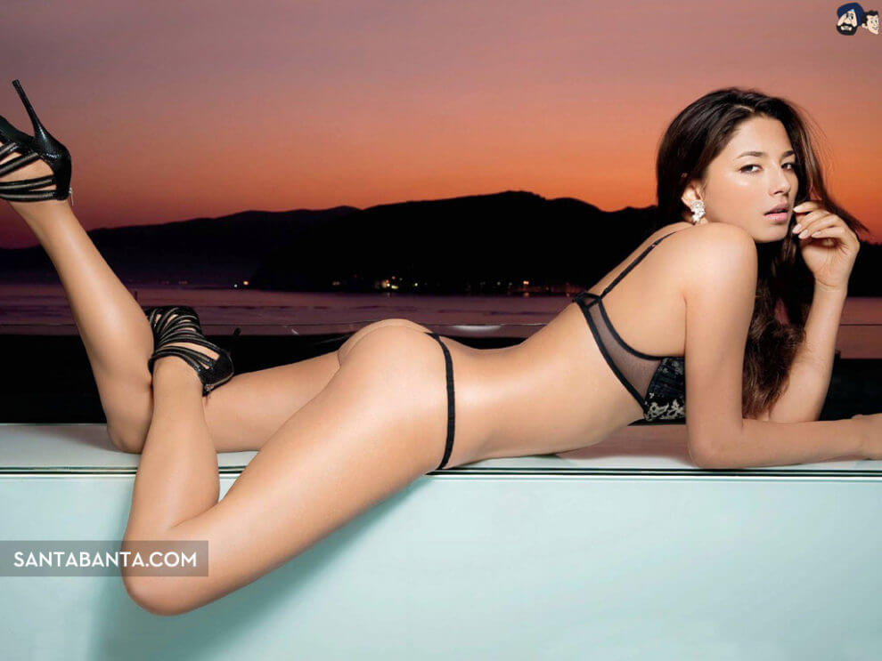 jessica gomes hot ass