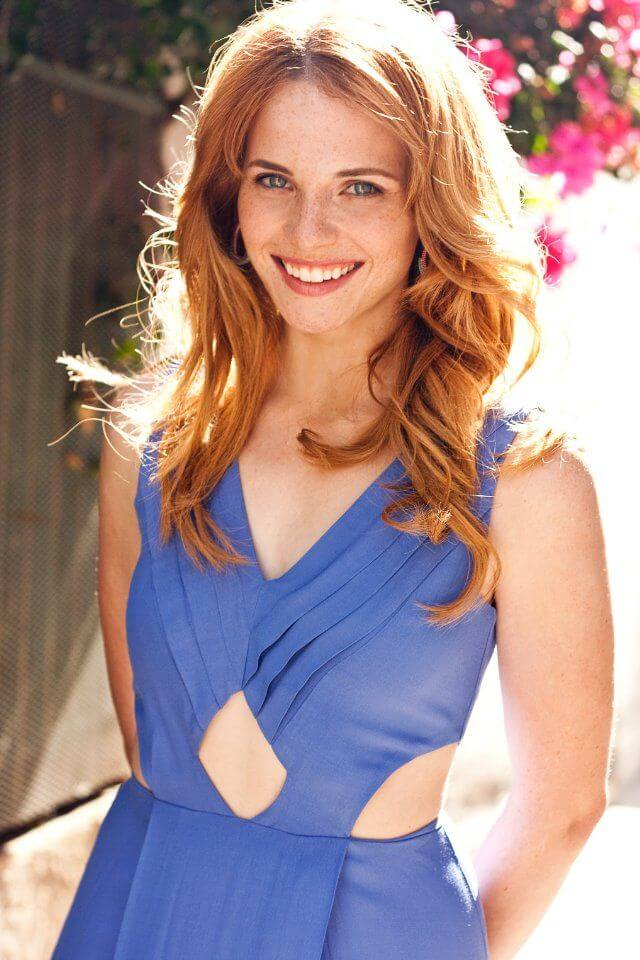 katie leclerc awesome
