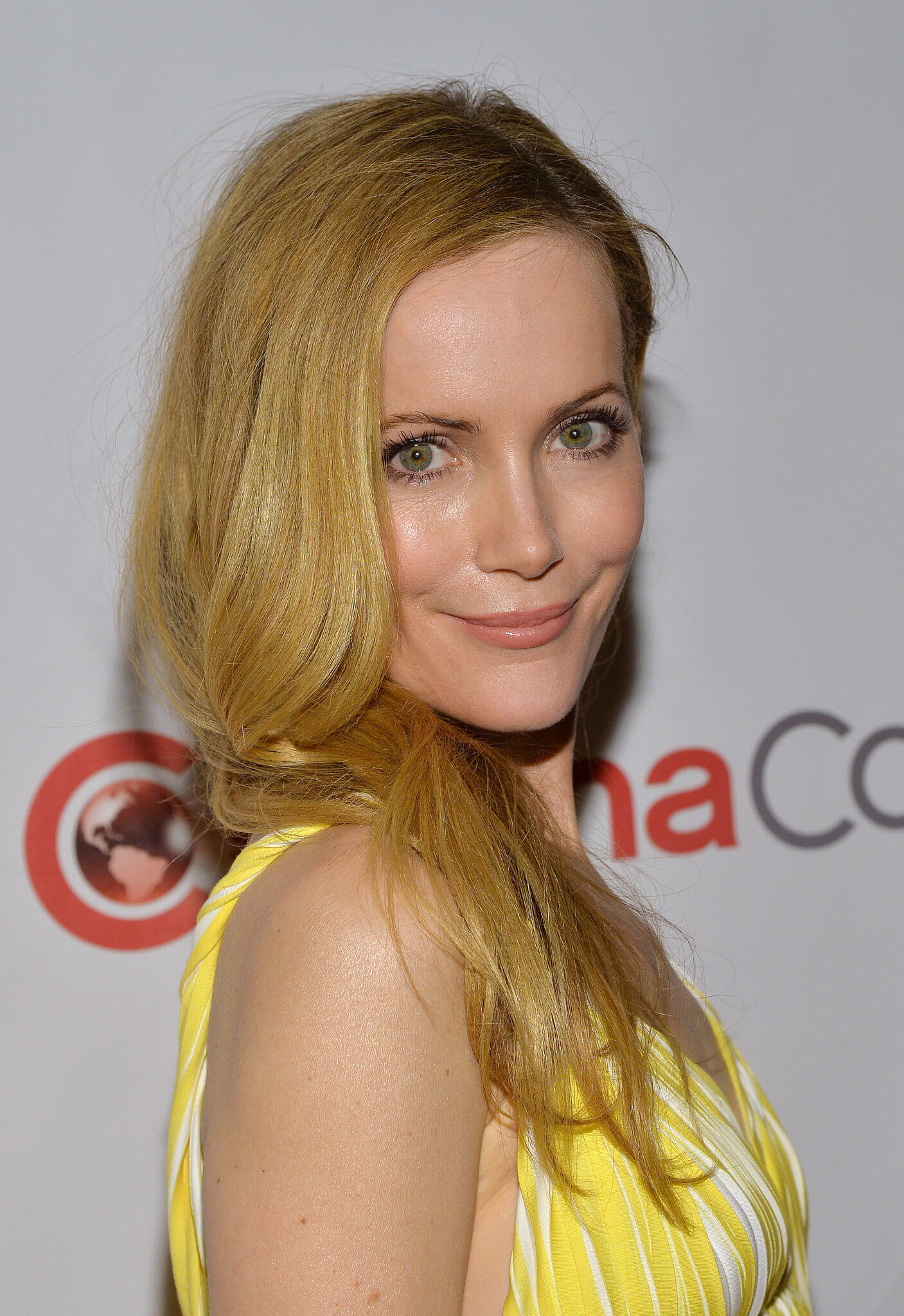 61 Hot Pictures Of Leslie Mann Which Expose Her Sexy Hour