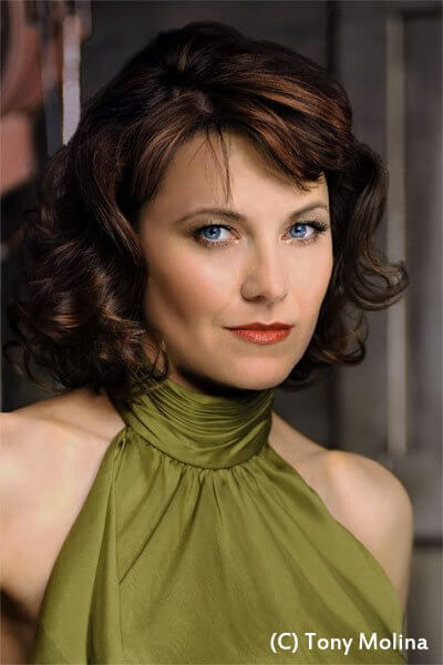 lucy lawless fabulous