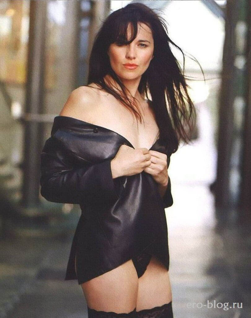 lucy lawless sexy